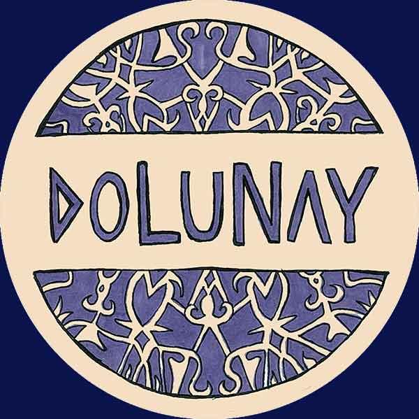 Dolunay-Logo